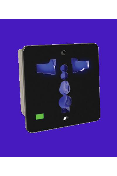 110V - Outlet